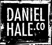 Daniel Hale – Design Illustration and Animation