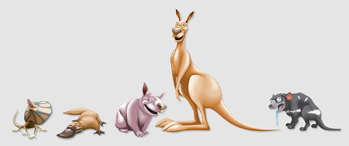 Dingo_Safari_Animals_2