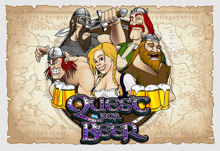 QuestBeer-Belly-
