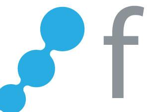 FTSE Financial Services