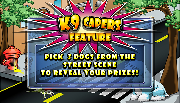 k9_capers_feature_4