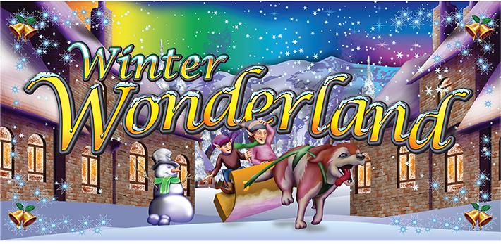 winter_wonderland9